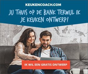 Piet Klerkx Vestigingen : Prijs piet klerkx keuken wat kost een piet klerkx keuken